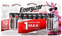 AENAA16 : Battery Aa (16)