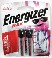 AENAA2-P : Batterie Aa(2)