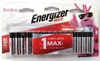 AENAAA16-P : Batterie Aaa (16 )