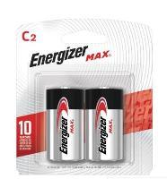 AENC2 : Batterie C (2)