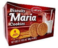 B01198 : Biscuit Maria (mega Pack)
