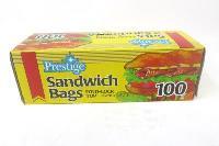 CA0092 : Sacs Sandwichs