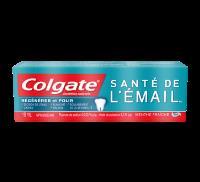 CA0132 : Dentifrice (mini) SantÉ Émail