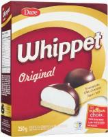 CB665 : Whippet Original