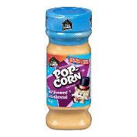 CE106 : Ass. Pop Corn Assaisonné
