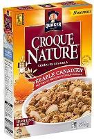 CG0551 : Harvert Cereales(sirop D Era.)