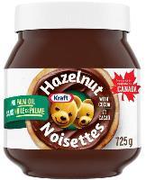 CG2055 : Tart. Choco-noisettes