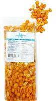 CG5028 : Arachides B.b.q. (sac)