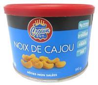 CG5034 : Cashews Unsalted