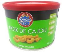 CG5039 : Noix Cajou Salées