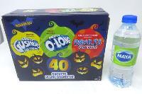 CG5910 : Rlx  Fruits (mega Bte)(40 Un)