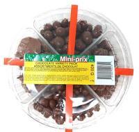 CG8002 : Assortiment Chocolat 16 X 400g