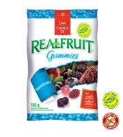 CG8589 : Realfruit
