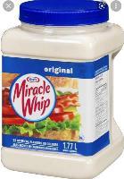 CH02 : Mir. Whip