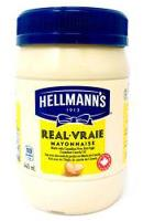 CH77 : Vraie Mayonnaise