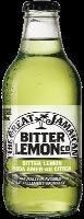 CJ0452 : Soda Amer Au Citron