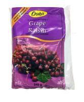 CJ7185 : Grape Crystal