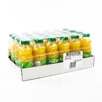 CJ768-1 : Jus Orange