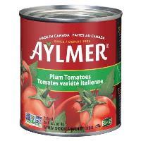 CL415 : Tomates En Des Italiennes