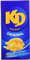 CN20-P : Macaroni Fromage