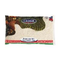 CS56 : Riz Grain Long PrÉ-cuit