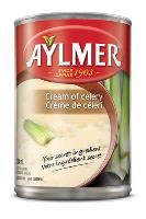 CS97 : Creme De Celeri