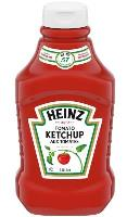 CT35 : Ketchup Comp.( Drp )