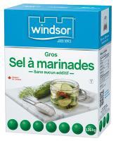 E7037 : Gros Sel Marinade (casher)