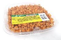 G0029 : Bbq Peanut (pans)