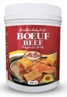 S10 : Base De Boeuf