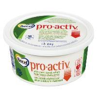 XCH046-NF2 : Reduite Calorie Pro-activ